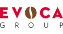 EVOCA - NW - Witekio logiciel embarqué