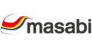 Witekio Masabi developpement IoT