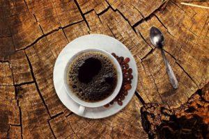 Witekio Software Coffee
