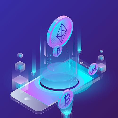 Witekio Blockchain