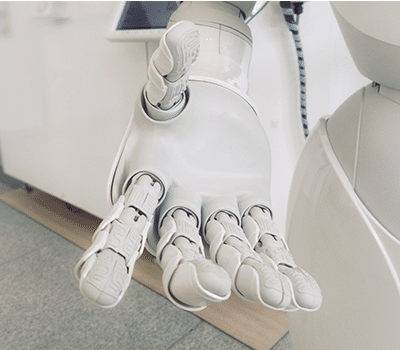 Medical-artificial-intelligence