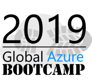 IoT Security - 2019 global azure bootcamp
