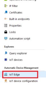 Edge IoT 1 (5)