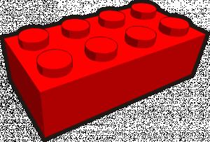 OTA Update Benchmark_Brick
