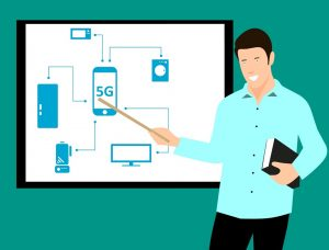 1_What is 5G