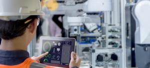 3_ 5G smart factory