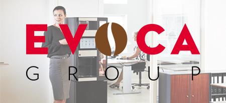 Evoca Group Key-Visual-with-logo