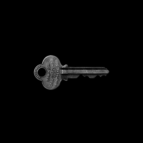 Secure boot key visual 500x500