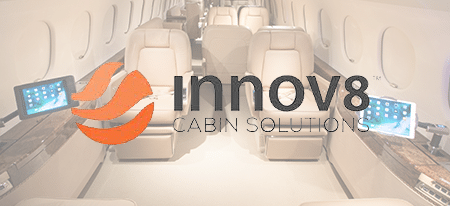 Inflight Entertainment innov-8-key-visual-with-logo