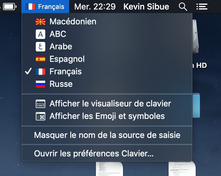 Xamarin.Mac - language_menu