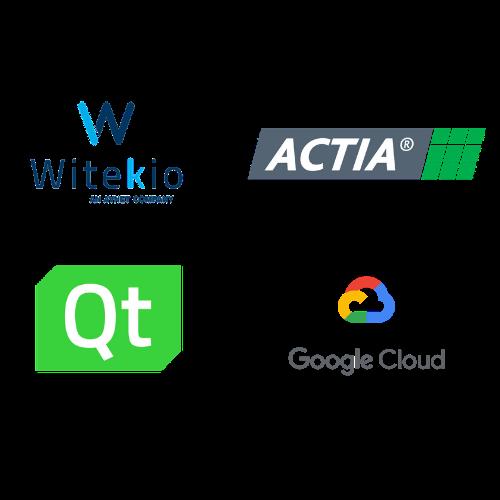 Webinar Make or buy partenaires