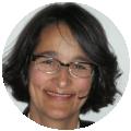 Claire Loiseaux Internet of trust