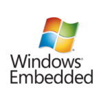 windows embedded compact bsp